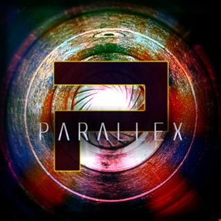 A Different Perspective [DIVERSITY Part 2] (ParalleX Episode 33)