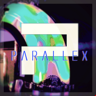 JUKE (ParalleX Episode 31)
