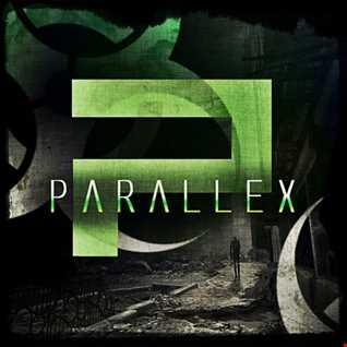 ROGUE (ParalleX Episode 39)