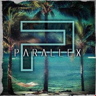 Summer 2K17 (ParalleX Episode 54)