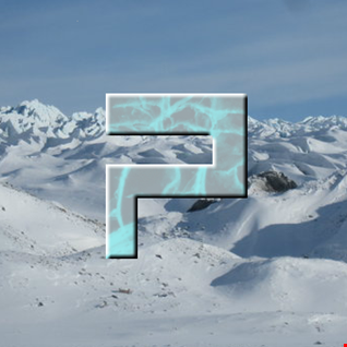 Winter is Coming (ParalleX Episode 6)
