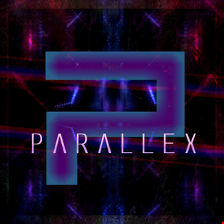 On The Road (ParalleX Episode 21)