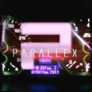 PACE (ParalleX Episode 41)