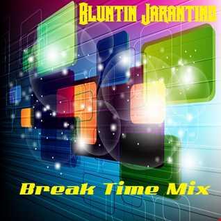 Break Time mix