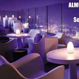 ALMUSS Presents Groove L - Soulful House Room (Part V) (For The Dance Floor)