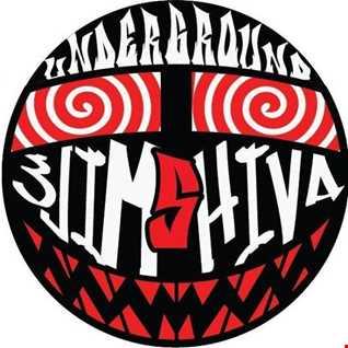 Live Shiva Smile 02122016  Ballpatt