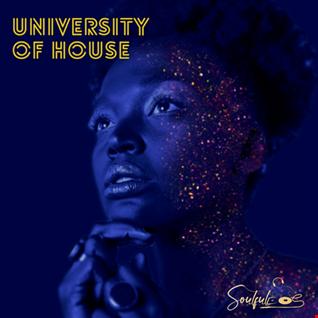 University Of House ( Lesson 01 : Intro )