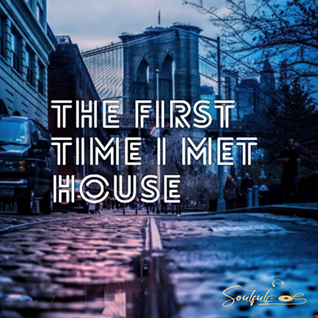 The First Time I Met HOUSE !!! ( THMB 07 )