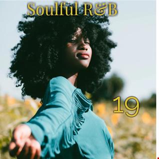 Soulful R&B Vol. 19 ( Classics )