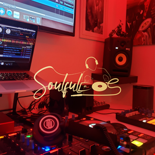 TRAXSOURCE TOP 5 SOULFUL HOUSE, FOR DECEMBER 2, 2020