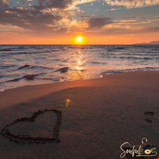 SoulfulDoS Lounge Vol. 09   Sunset Beach   Sept 6, 2019