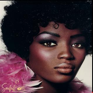 THMB Vol. 17 | Soul Funk Disco II