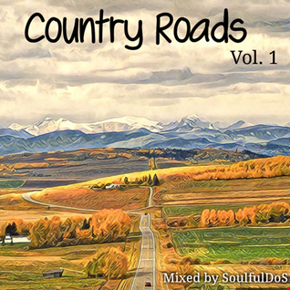 Country Roads Vol. 1