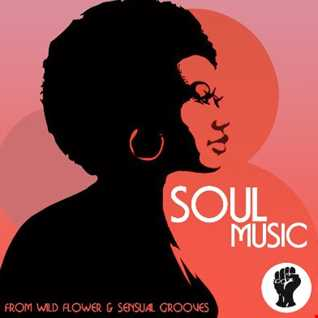 Soul Mix
