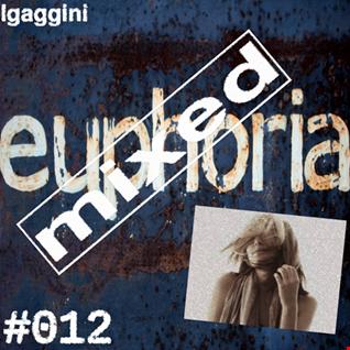 Mixed Euphoria #012
