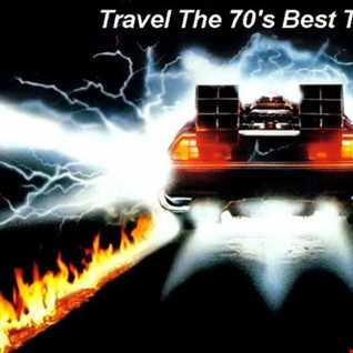 Travel Through The 70's With Top Tracks