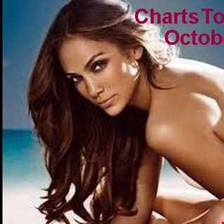 October 2016 Charts