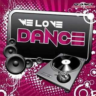 new dance mix