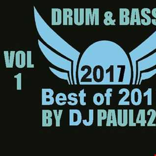 Bass and Drum Vol 1
