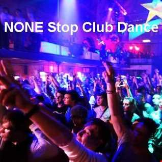 NONE Stop Club Dance ReMix