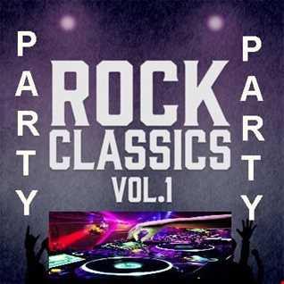 My Rock Party Classics Vol 1