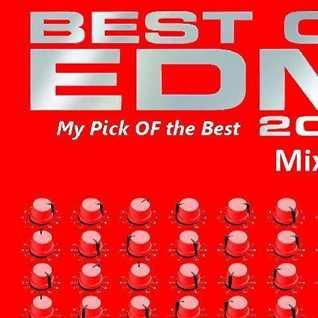 2016 EDM Mix1