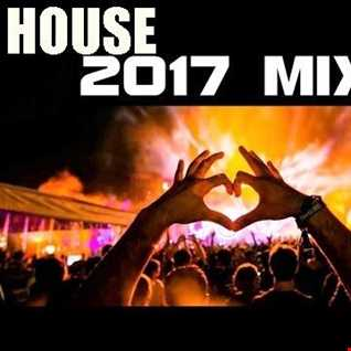 House ReMix 2017