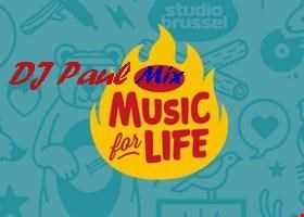 Mix Of Life 2016
