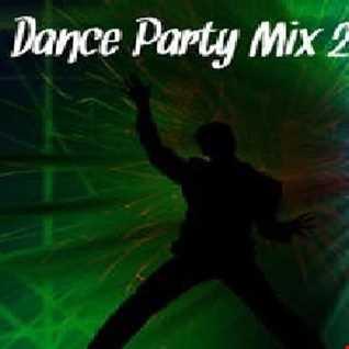 2017 Dance Party