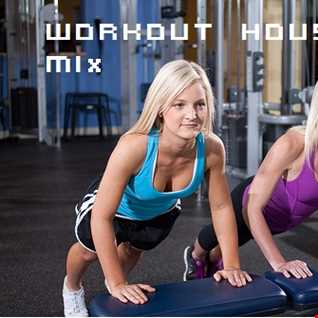 House Workout 2