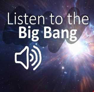 DJ Paul With The BIG Bang