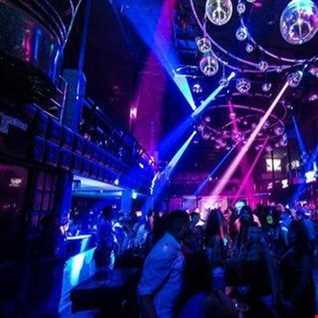 DJ Paul With House Dance Remix