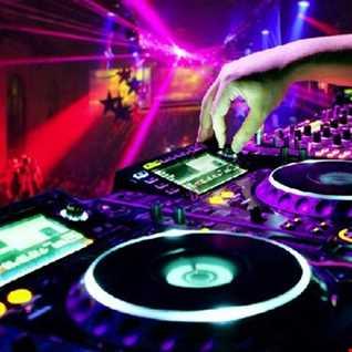 DJ Paul LIve Mix On LER 22 03 18
