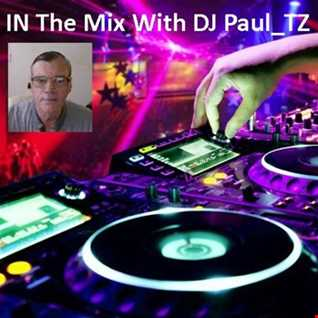 In The Mix With DJ Paul42 01 Top Tracks Remix