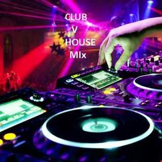 Remix OF Club Dance v Electro