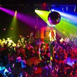 My Mix Of Club Dance 2015