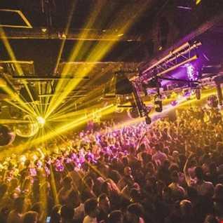 DJ Paul With Essential Dance Remix