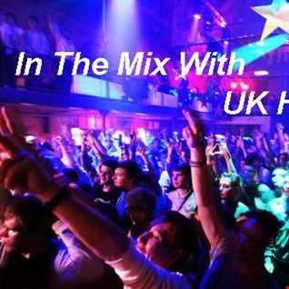 UK House Mix 1