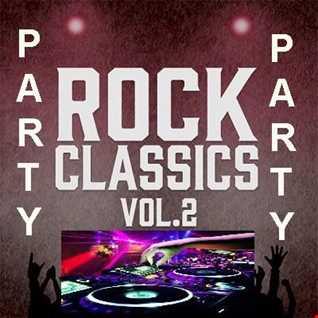 My Rock Party Classics Vol 2