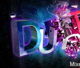 Remix of popular Songs( Dubstep )
