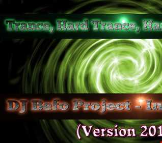 DJ Befo Project - Introduction (Version 2019)