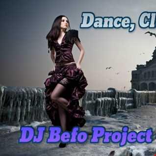 DJ Befo Project - Crisis