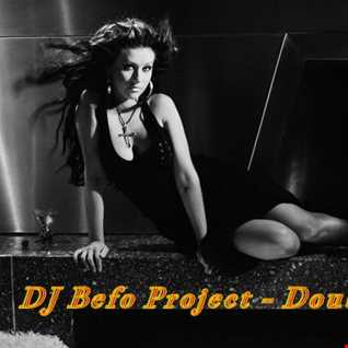 DJ Befo Project   Double Bass