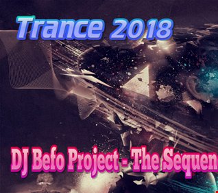 DJ Befo Project - The Sequence Will Start In