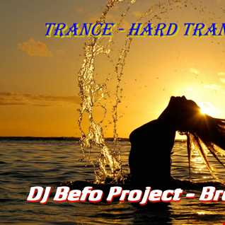 DJ Befo Project   Break Free