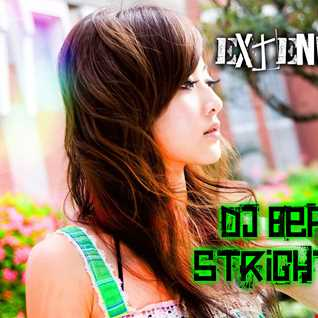 DJ Befo Project   Stright Outta Asia (Extended Version)