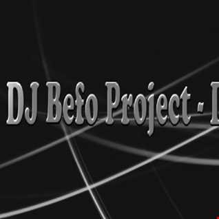 DJ Befo Project - Direction