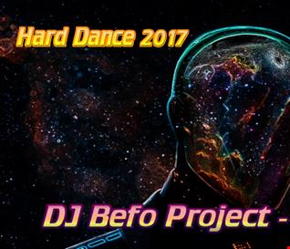 DJ Befo Project - Mutatio