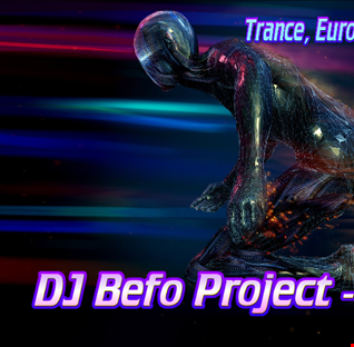 DJ Befo Project - Essence