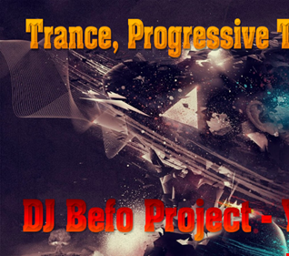 DJ Befo Project - Your Face